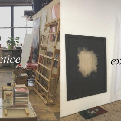 Practice Exhibit Schenck