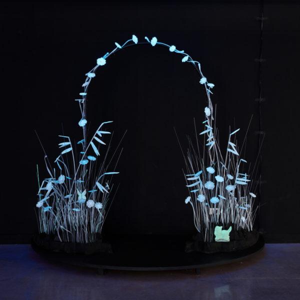 201904 010 Urban Glass Dynamics Show 06 0242 Rt Web