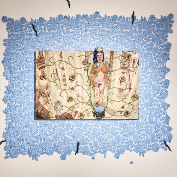 201909 024 Urban Glass Dela Torre Bros Exhibition 0134 Web