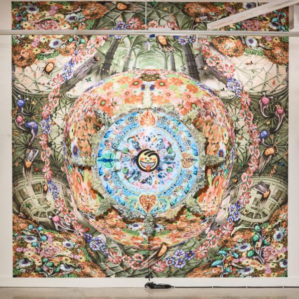 201909 024 Urban Glass Dela Torre Bros Exhibition 0136 Web