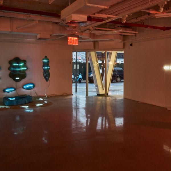 202101 005 Urban Glass Stirring Glows 0131 Rt Web