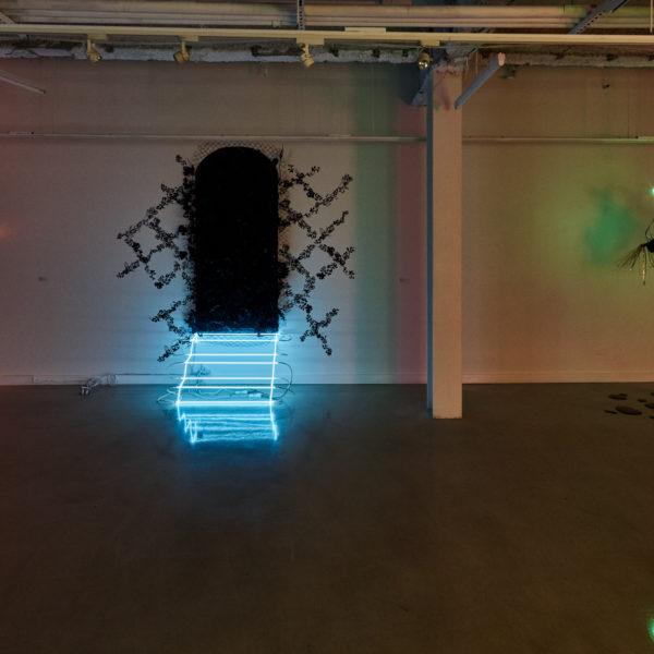202101 005 Urban Glass Stirring Glows 0415 Rt Web