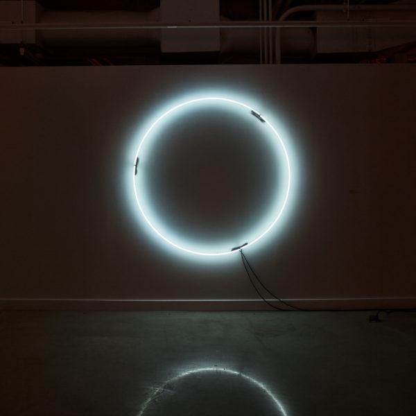 202101 005 Urban Glass Stirring Glows 0532 Rt Web