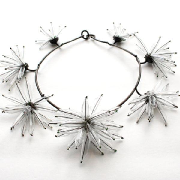 Gilbert Web