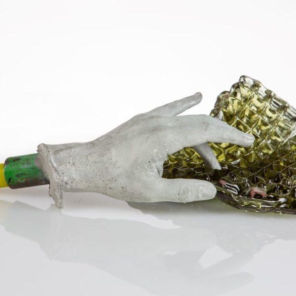 Martha Friedman