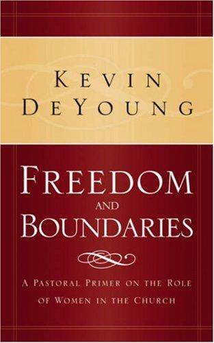freedom-boundaries