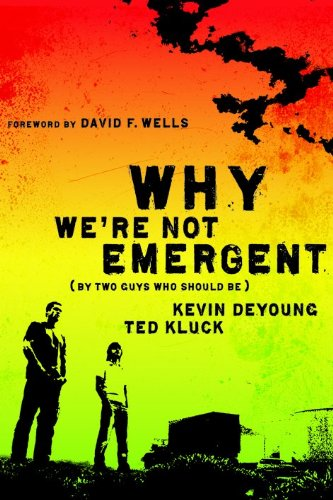 Why_We're_Not_Emergent