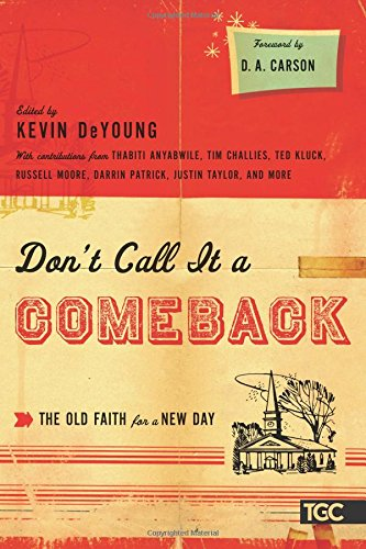 Don't_Call_It_A_Comeback