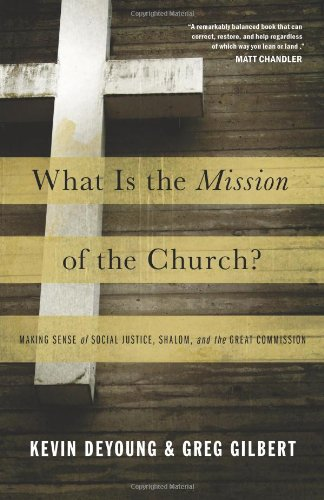 What_Is_the_Mission_of_the_Church