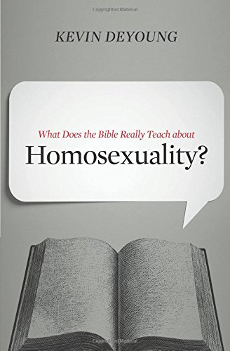 what-does-the-bible-really-teach-about-homosexuality