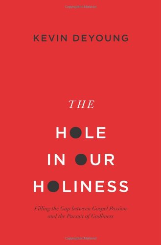 the-hole-in-our-holiness