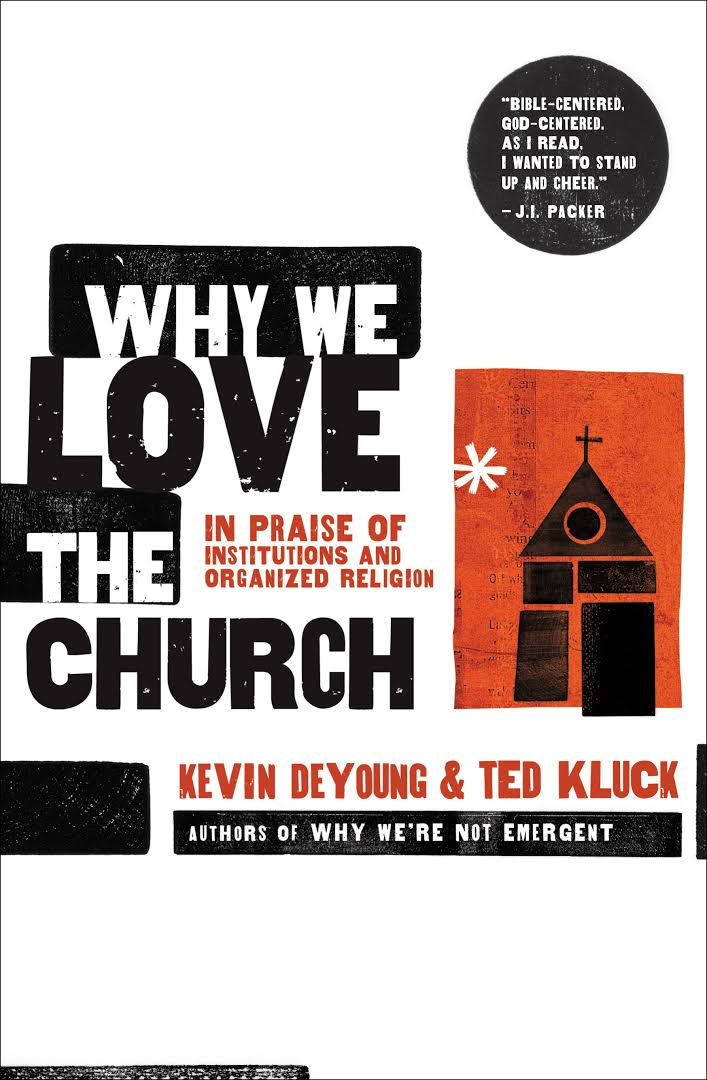 why-we-love-the-church