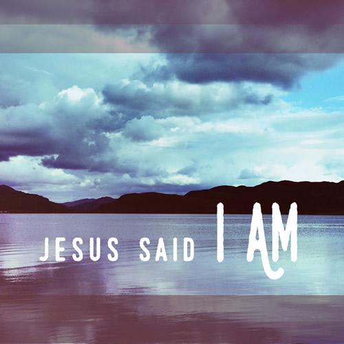 Sermon: I Am the True Vine | Jason Helopoulos | URC