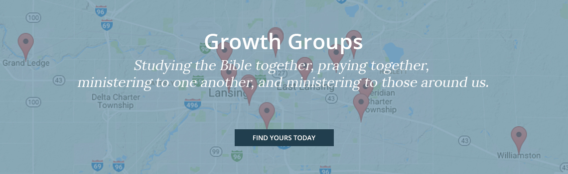 growth-groups