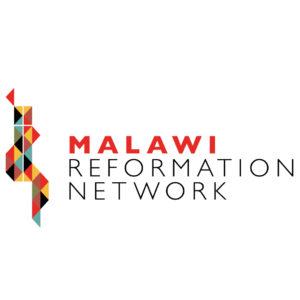Malawi Reformation Network