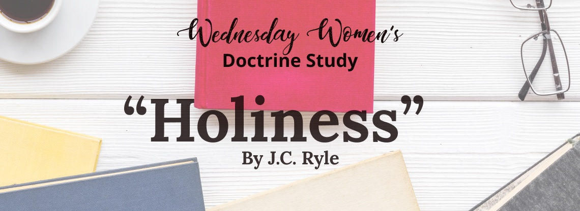 Holiness-Doctrine-Study-banner