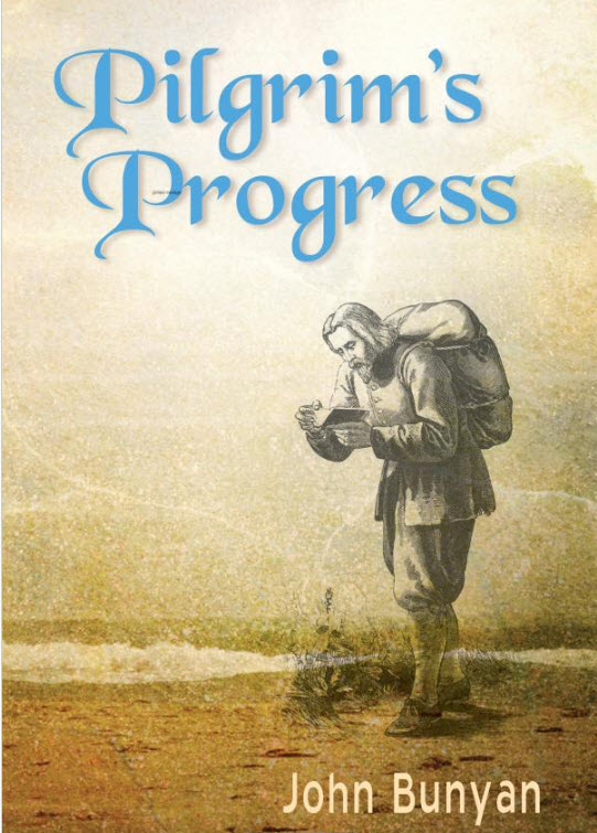 pilgrims-progress-book