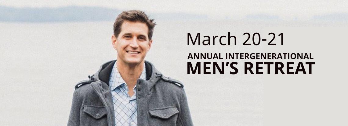 2020-Mens-Retreat-banner