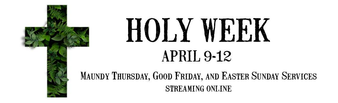 holyweek2020_1140x350