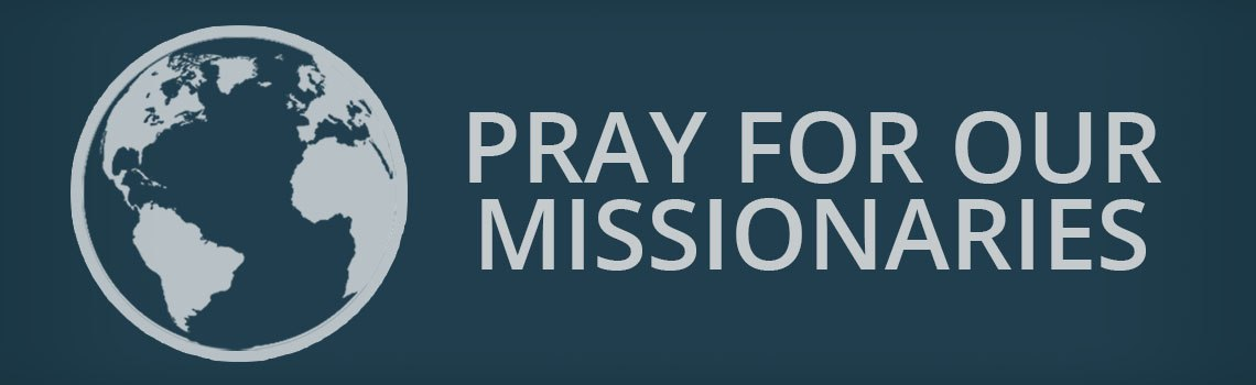 prayformissionaries_banner