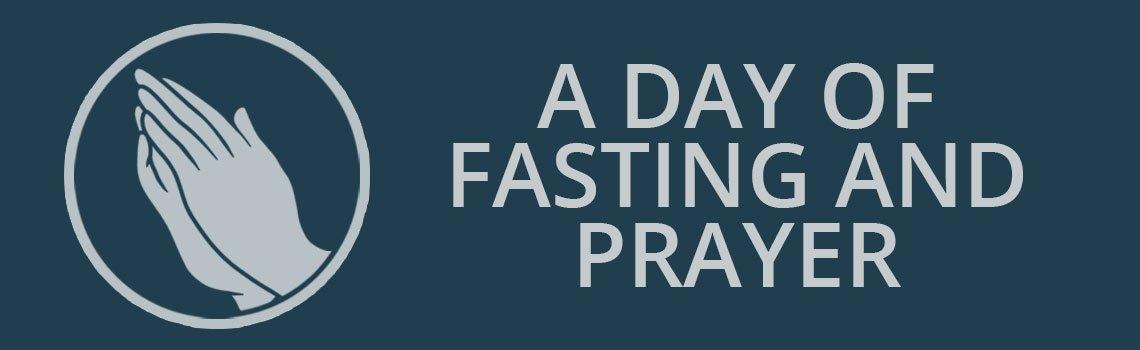 fasting&prayer_banner