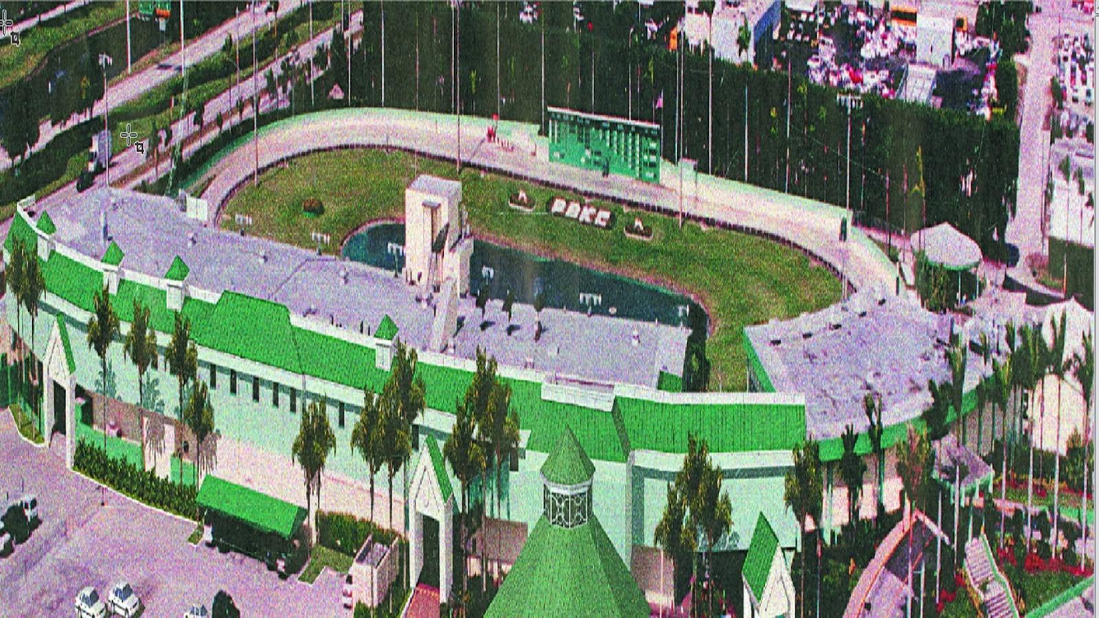 Palm Beach Kennel Club Poker Blog