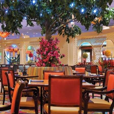 Awe Inspiring Reviews For Seafood Buffet At Eldorado Hotel Casino Nevada Download Free Architecture Designs Scobabritishbridgeorg