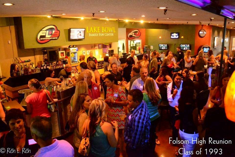 Folsom lake bowl sports bar /u0026 casino folsom ca olympic casino bratislava hotel carlton
