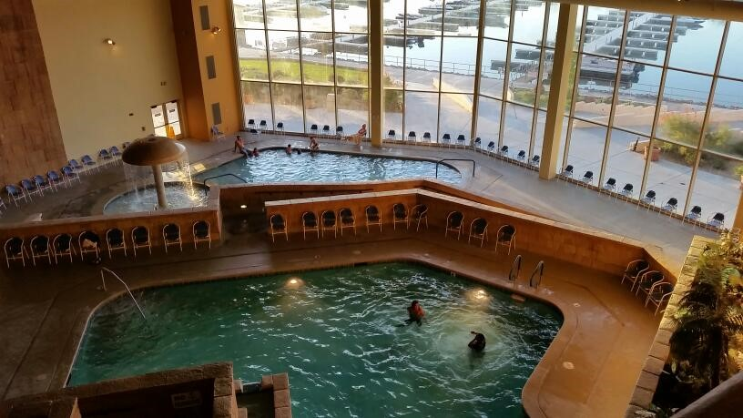 Blue water resort and casino hotel south point hotel casino and spa coupon