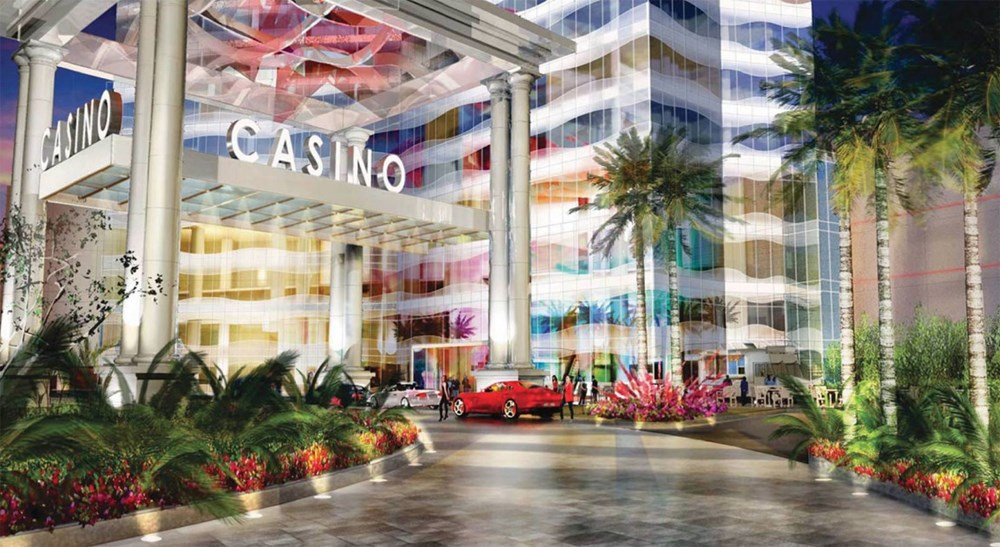 casino reviews online pearl casino