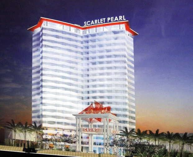 The pearl casino biloxi 888 casino играть