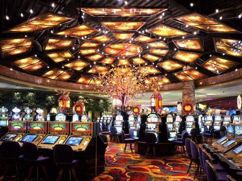 us online casino microgaming