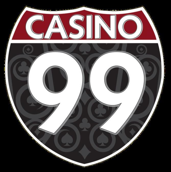 California casino chico examples of problem gambling