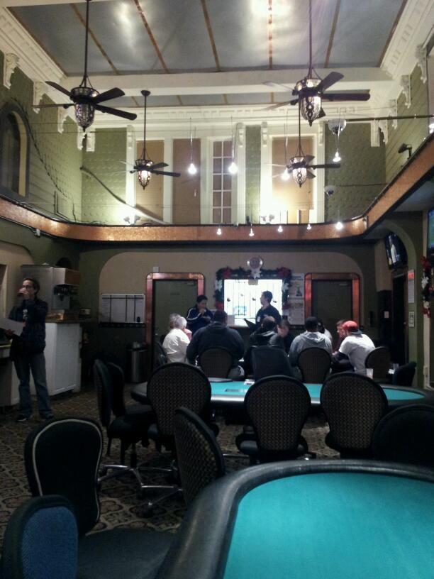 Central coast casino randy sears casino