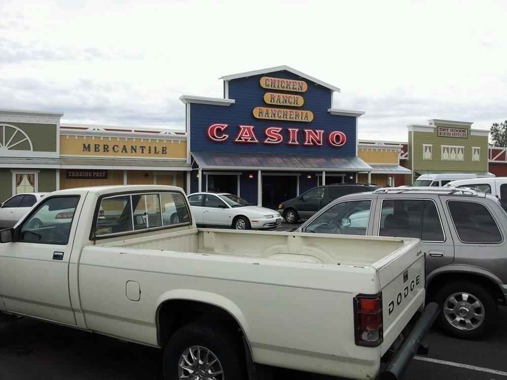 Yoyo casino free spins