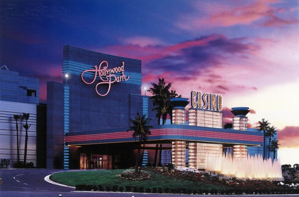 Join Alpha Phi Sorority At Nov. 2 Casino Night - The Daily Slot Machine