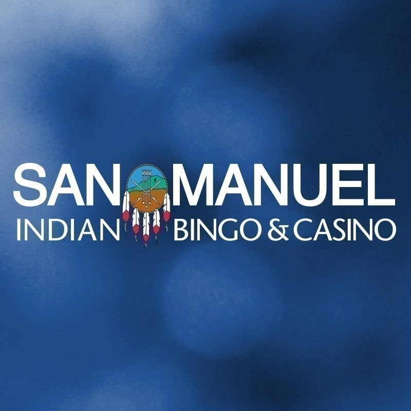 Manuel casino highland california 14