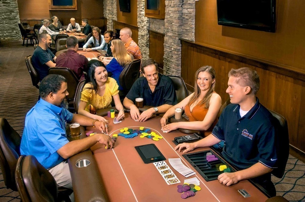 Gambling in pocatello software for online casino