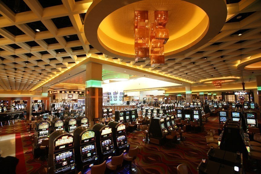 Grand-casinos.ru seattle casino reviews