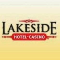 terribles lakeside casino