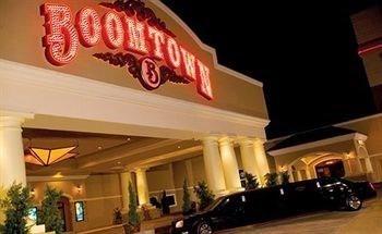 boomtown casino biloxi win loss statement