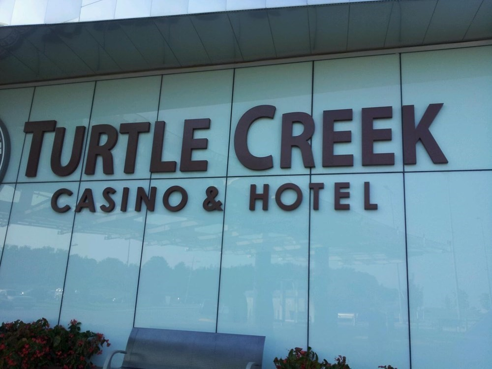 Casino lucky turtle independent online casinos