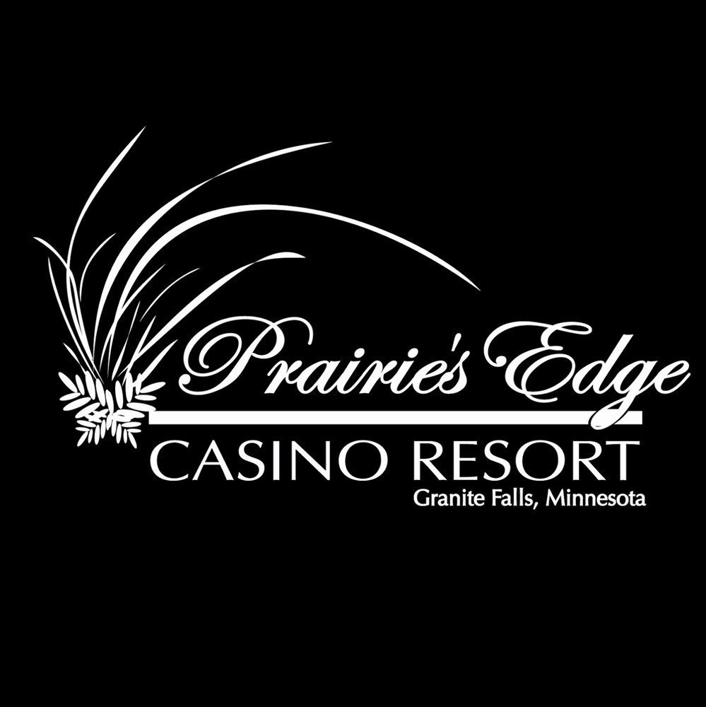 Casino near sioux falls sd