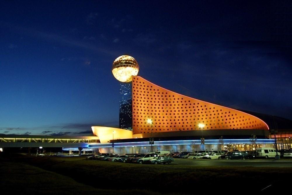Slot machines at choctaw casino 19