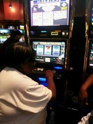 Silver star casino birmingham alabama