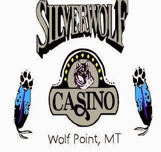 Silver wolf casino hitman 2 online game