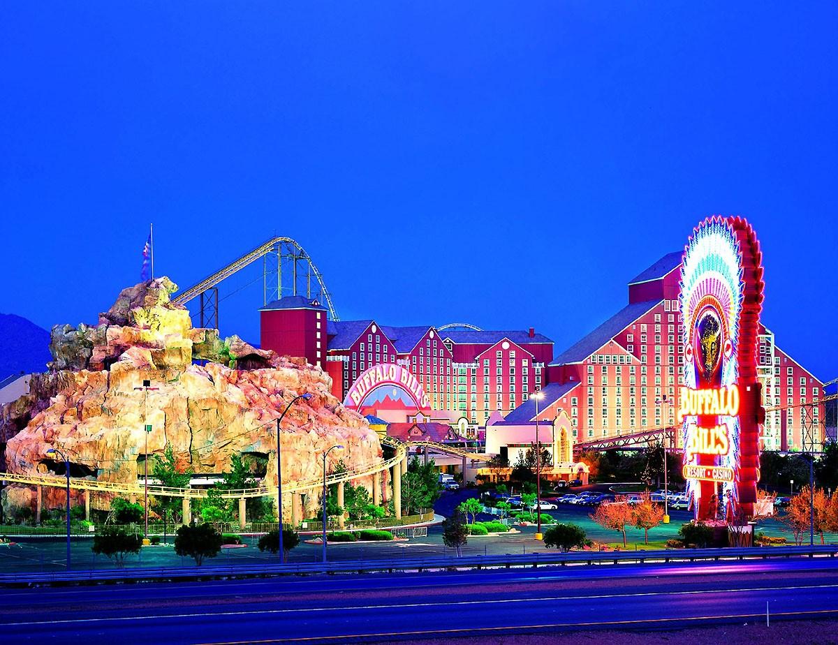 Buffalo bill hotel casino pechanga casino riverside