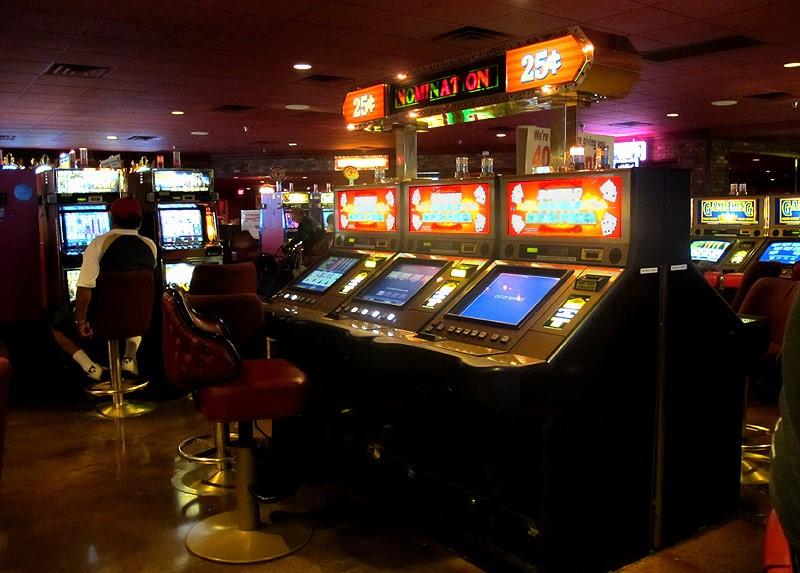 Rgo poker online
