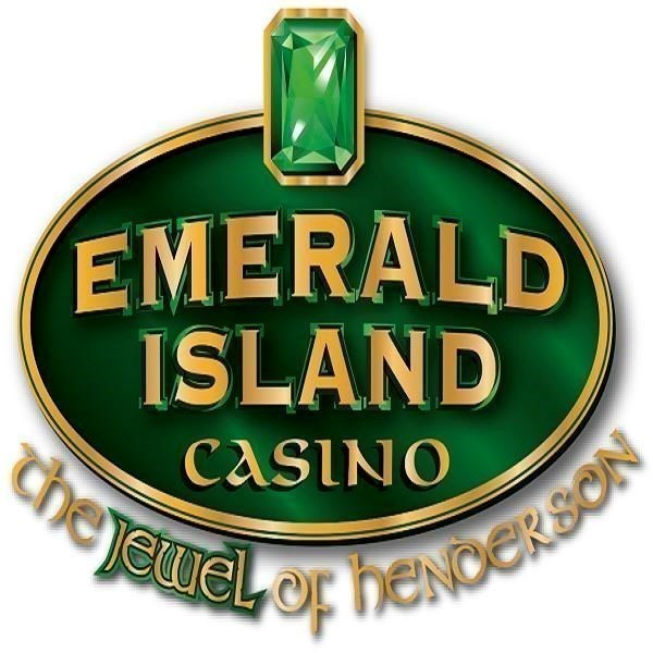 Casino emerald island four wings casino resort