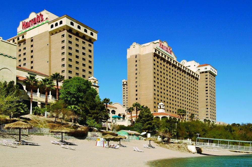 Harrahs casino nv rock river resort casino vancouver